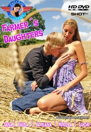 Farmer´s Daughters